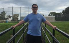 Jacob Ewing – Print Layout Editor