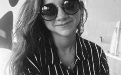 Macie May – Photography Crew