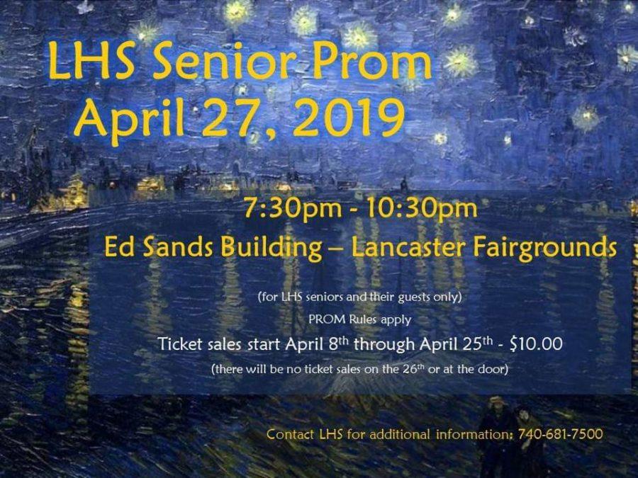 LHS-Senior+Prom+2019