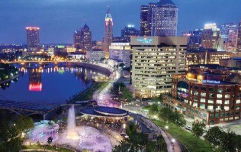 Columbus Named Top Travel Destination