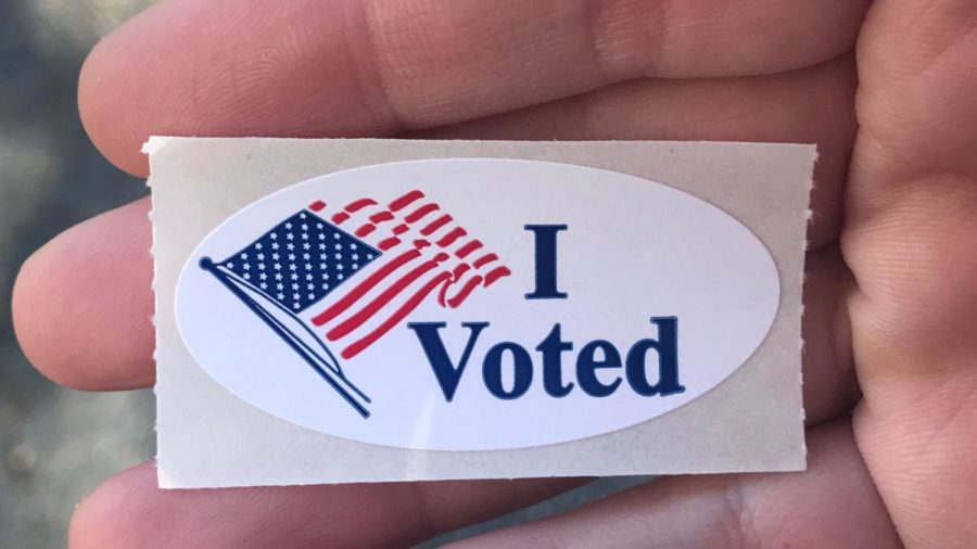 Voting+is++a+right+of+passage+%28courtesy+of+Google.%29