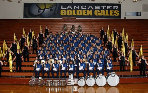 Band of Gold Winning Legacy Continues