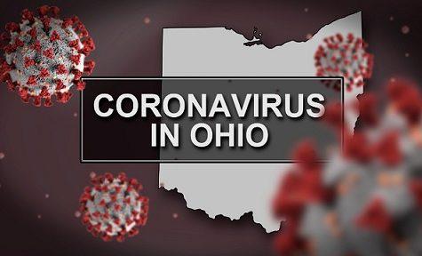 Coronavirus Impacts Lancaster Community